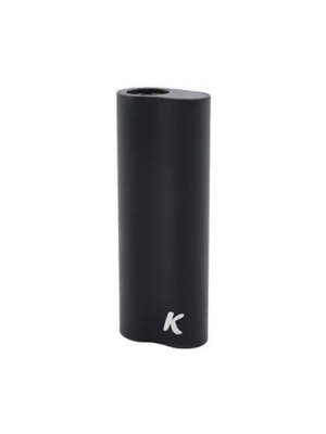 KandyPens KandyPens - C-Box Mini, Vape Pen, Black