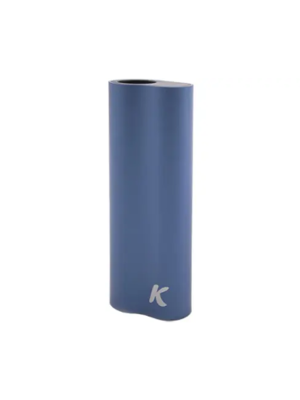 KandyPens KandyPens - C-Box Mini, Vape Pen, Blue