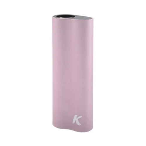 KandyPens KandyPens - C-Box Mini, Vape Pen, Rose Gold