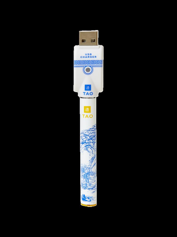 TAO Tao Vape Pen Automatic Battery