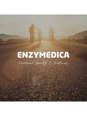 Enzymedica Enzymedica Digest Gold, 90cp