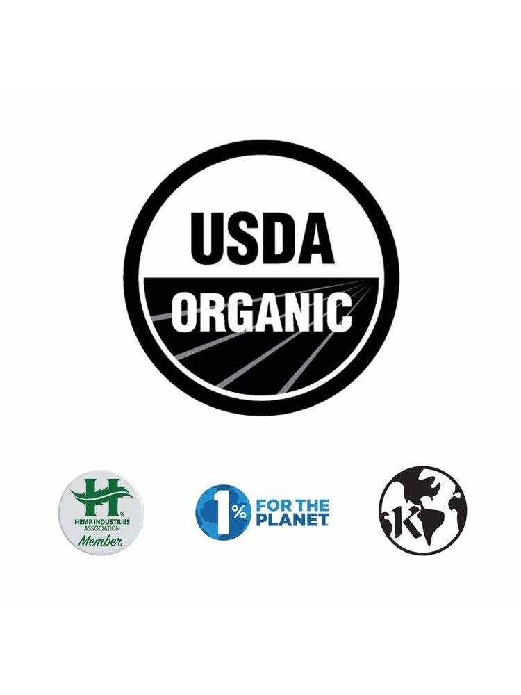 Nuume Organics Nuume Organics Full Spectrum Extra Strength,Citrus Mint, 1oz