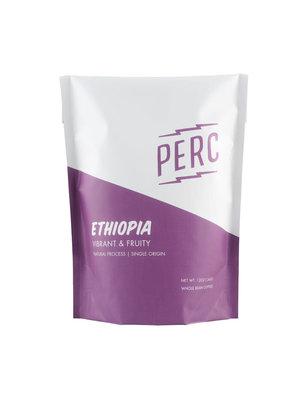 Perc Coffee Perc Coffee, Ethiopia Kayon Mtn. 12 oz.