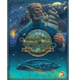 Nemo's War 2E