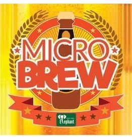 One Free Elephant Microbrew