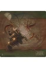 Fantasy Flight ARKHAM HORROR 3E: GAMEMAT
