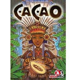 ZMAN Cacao