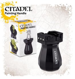 Citadel Citadel Painting Handle
