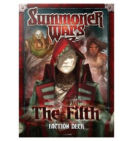 Summoner Wars: Filth Faction