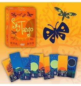 ZMAN Sky Tango