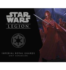 Fantasy Flight Games Imperial Royal Guards