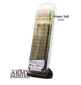 Army Painter: Battlefields XP: Winter Tuft