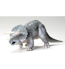 Tamiya Triceratops Eurycephalus 1:35