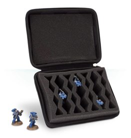 Games Workshop Warhammer 40K Carry Case