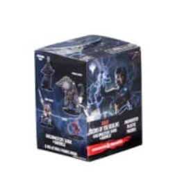 Wizkids D&D MINIS: ICONS OF THE REALMS - GUILDMASTER'S GUIDE TO RAVNICA  BLIND BOX