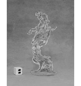 Reaper Mini Bones: Medium Air Elemental