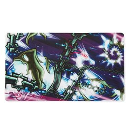 Dragon Shield Playmat - Limited Edition Azokuang Clear