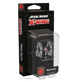 Fantasy Flight Games Star Wars X-Wing 2E: TIE/sf Fighter