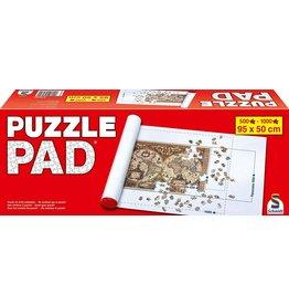 Schmidt Puzzle Mat - 1000