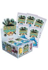 Steve Jackson Games Munchkin CCG Collectible Card Game Booster Box