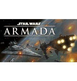 Star Wars Armada Tournament May 8 2019
