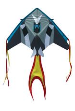 Skydog Kites 48'' BOMBER BEST FLIER KITE