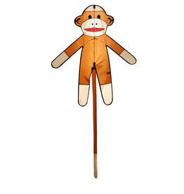 Skydog Kites Monkey Kite