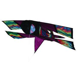 Skydog Kites Barnstormer Kite