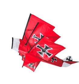 Skydog Kites Red Baron Kite