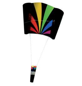 Skydog Kites Rainbow Lifter Sled 17.5 Kite