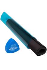 Monster Protectors Playmat Tube: Prism Translucent Blue
