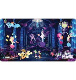 Ultra Pro Playmat My Little Pony Queen Novo w/Tube
