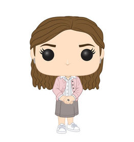 Funko POP! TV THE OFFICE - PAM BEESLY