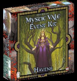 Mystic Vale Campaign June 1