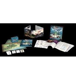 Wizards of the Coast D&D 5E: ESSENTIALS KIT