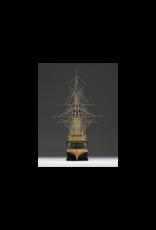 Amati H.M.S. Vanguard 1:72 [Special Order]