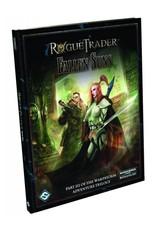 Warhammer 40K RPG: Rogue Trader - Fallen Suns