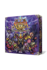 CMON ARCADIA QUEST: BEYOND THE GRAVE
