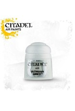 Citadel Citadel Air: Ulthuan Grey (12ml)