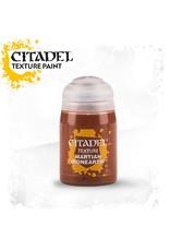 Citadel Citadel Texture: Martian Ironearth (24ml)