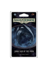 Fantasy Flight ARKHAM HORROR LCG: DARK SIDE OF THE MOON