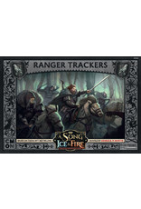 CMON A SONG OF ICE & FIRE: NIGHT'S WATCH RANGER TRACKERS