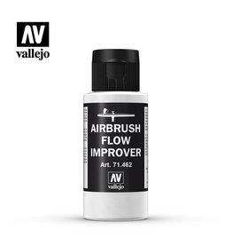 VALLEJO VALLEJO AIRBRUSH FLOW IMPROVER 60ML