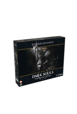 Steamforged Games DARK SOULS BOARD GAME: EXPLORERS EXPANSION