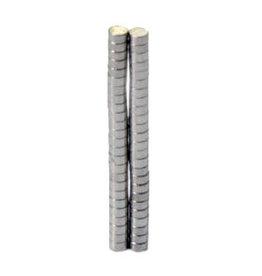 Primal Horizon MAGNETS: 1/16 X 1/32 50PK