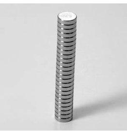 Primal Horizon MAGNETS: 1/4 X 1/16 25PK
