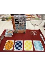 Next Move Games 5211: AZUL EDITION
