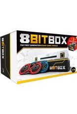 IELLO 8BIT BOX