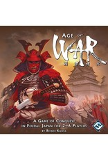 Fantasy Flight AGE OF WAR