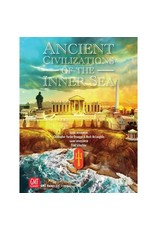 GMT ANCIENT CIVILILZATIONS OF THE INNER SEA